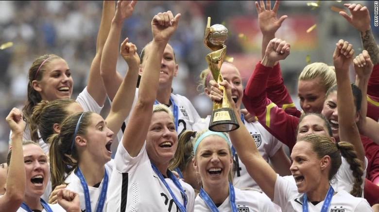 womans soccer better pay bacon allen intv_00022719