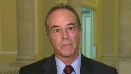chris collins abortion intv camerota newday_00002310