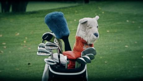 cnnee viva golf palos de golf_00000105