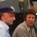 andretti monza 1976