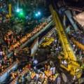 09 Kolkata overpass RESTRICTED
