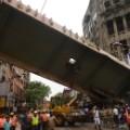 10 Kolkata overpass