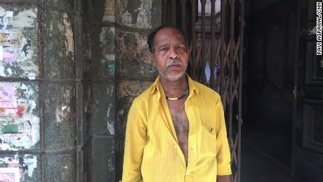 Babu Lal Singh