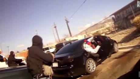 bodycam officer shot undercover cop cabrera nr_00002628.jpg