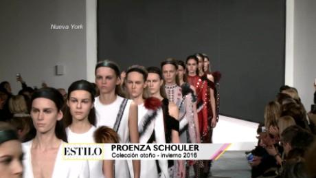 cnnee estilo pasarela Proenza Schouler fw2016_00001215