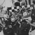 mario andretti 1977 long beach podium