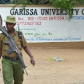 01.garissa university reopens