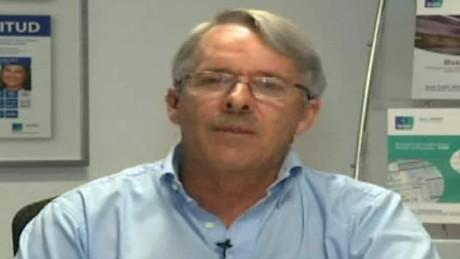 cnnee panorama entrevista alfredo torres ipsos elecciones peru_00073408
