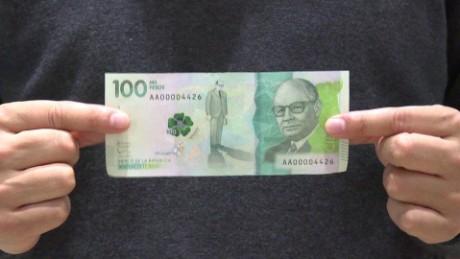 cnnee pkg ramos colombia billete 100 mil pesos_00001527