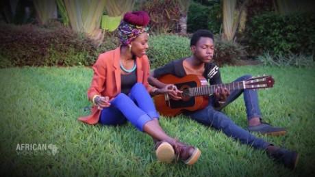 african voices music spc c_00043314