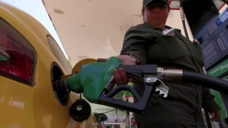 cnnee pkg alis mexico importacion de gasolina_00003002