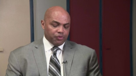 Charles Barkley & Politics_00002001