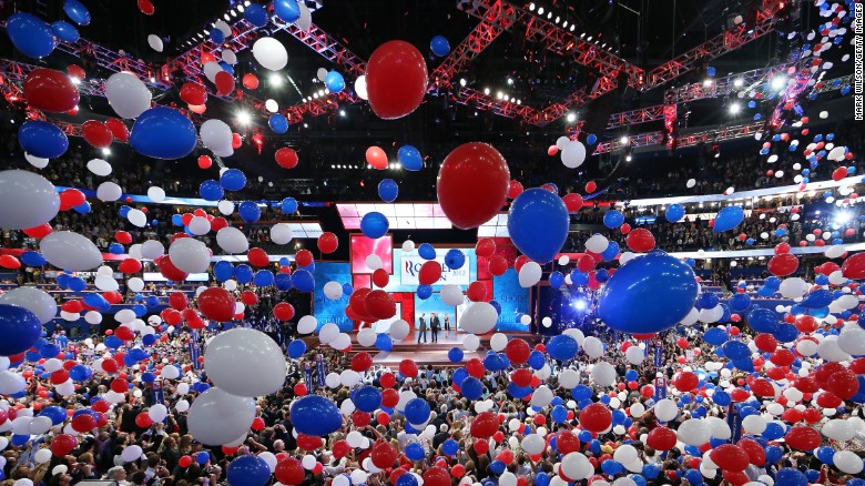 Why the RNC rules committee really matters
