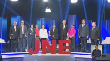 cnnee pkg maria elena belaunde debate peru presidencial voto elecciones 2016_00000000