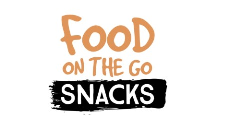 Tips for packing healthy snacks_00002005.jpg