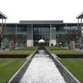 Hillsborough disaster inquests court Warrington England