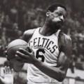 11 NBA Finals Superlatives RESTRICTED