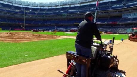 Opening Day Yankee Stadium nccorig_00000000