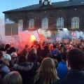 01 Icelandic Protest