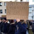 02 Icelandic Protest