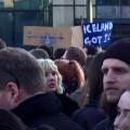 04 Icelandic Protest