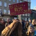 05 Icelandic Protest
