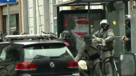 ISIS suspects Brussels on the run starr dnt lead  _00001419.jpg