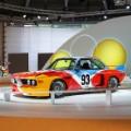 BMW slide 4