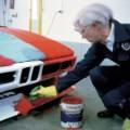 BMW slide 6