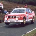 BMW slide 7