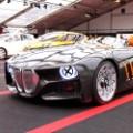 BMW slide 9
