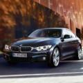 BMW slide 10