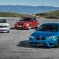 BMW slide 11