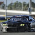 BMW slide 12