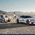 BMW slide 13