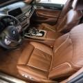 BMW slide 18