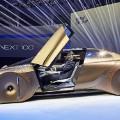 BMW slide 19