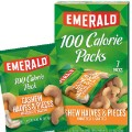 Emerald cashews