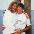 Gary Hart Donna Rice 1987