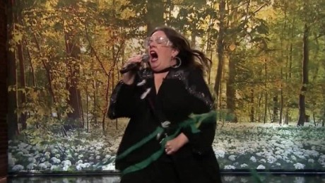 melissa mccarthy lip sync battle daily hit newday_00003716.jpg