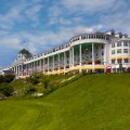 railroad hotels grand hotel mackinac