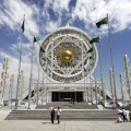 ashgabat gallery 15