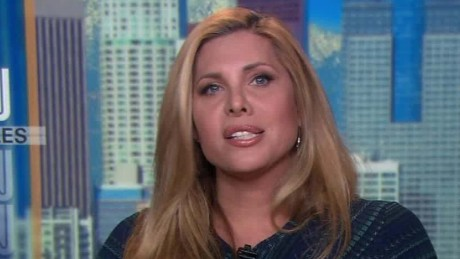 candis cayne reacts mississippi religious freedom bill lv_00013828