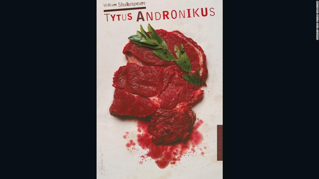 Nursing Philosophy Essay Titus Andronicus Essay Problem Solution Essay Topic Ideas also Essay Culture Titus Andronicus Essay  Titus Andronicus Essay Career Path Essay