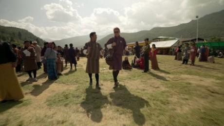 exp TWL Bhutan 2_00005925
