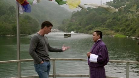 TWL Bhutan 3 _00000509