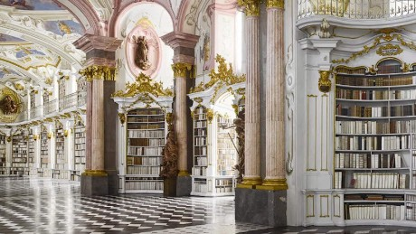 most beautiful libraries in the world _00005207