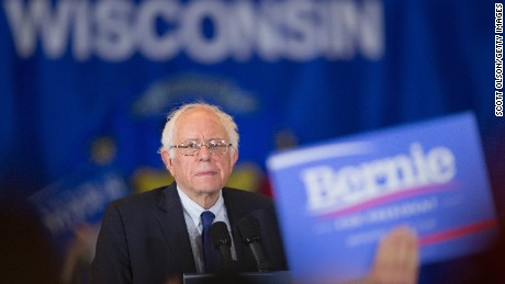 Sandy Hook family member wants Bernie Sanders apology over gun stance