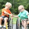 01 rare diseases TLC