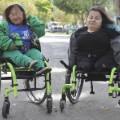 02 rare diseases TLC